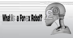 Do forex trading robots work