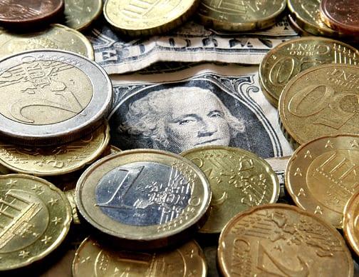 Forex News Eur Usd – EUR Rises on U.S. Debt Woes
