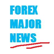 FX News: Renewed Fears of Contagion Weakens the Euro