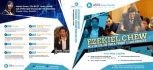 Asiaforexmentor forex trading program