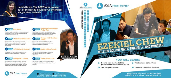 Forex asia mentor home study program torrent