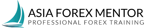 Asia Forex Mentor – Asia's Largest Forex Education