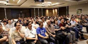 asia forex mentor training