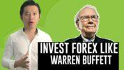 how to invest like warren buffett asiaforexmentor ezekiel chew