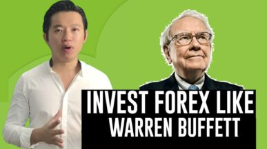 how to invest like warren buffett asiaforexmentor ezekiel chew