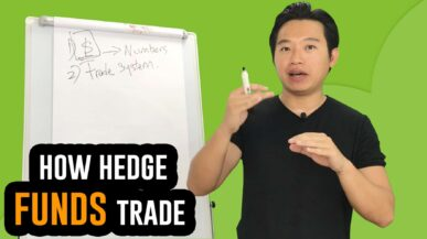 how to trade forex like a hedge fund ezekiel chew
