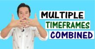 how to use multiple timeframes to increase profitability forex trading