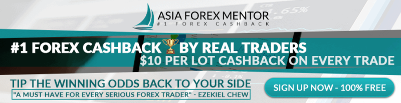 asiaforexmentor cashback 970x250