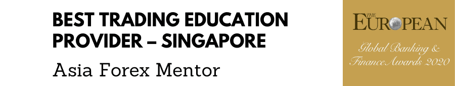 asia forex mentor best trading education provider singapore