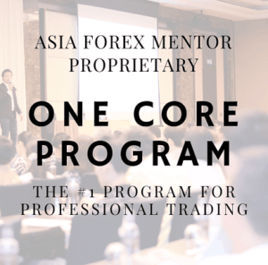 asia forex mentor one core program 141319