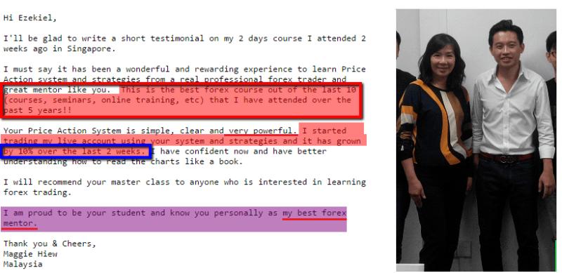 asia_forex_mentor_testimonial_maggie_forex_trading_course_seminar_singapore