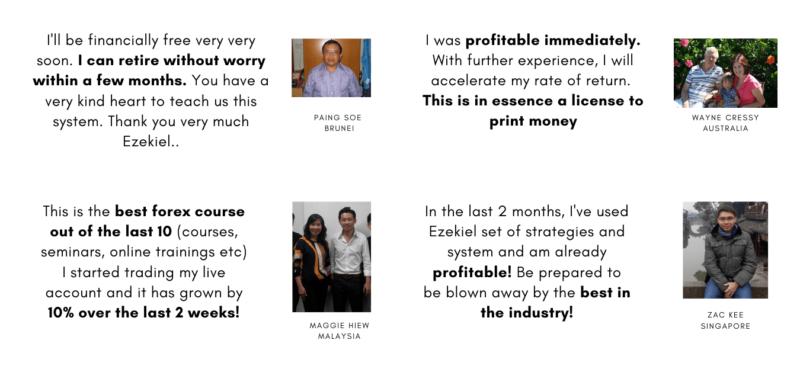 asiaforexmentor forex trading course reviews