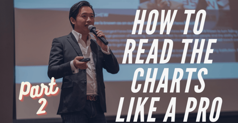 how to read the charts like a pro part 2 141319