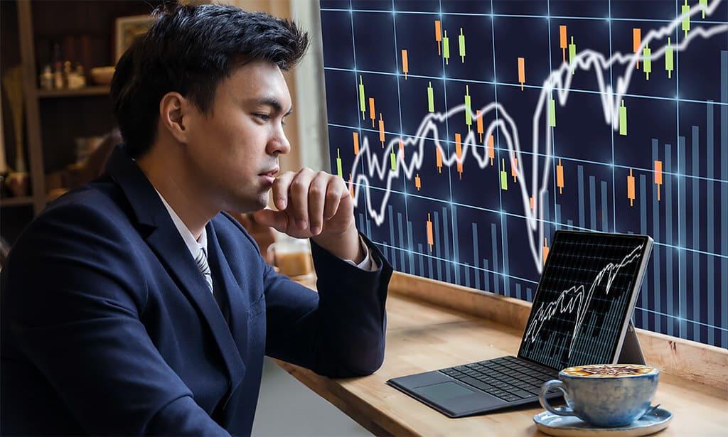 Beginner Investors Create Their Forex Plan