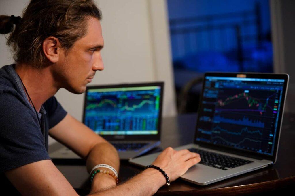 Forex Trader, Investor, Or Speculator