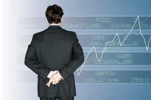 Forex Trading Positions