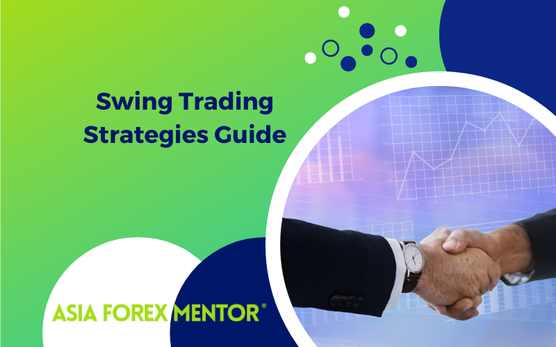 Swing Trading Strategies