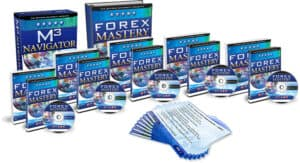course for forex