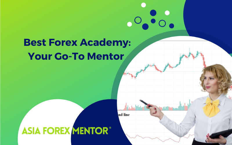 Asia Forex Academy
