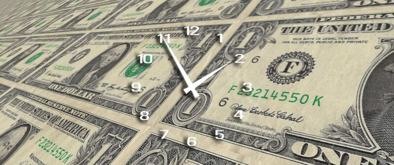 Optimal Time for Forex Trading