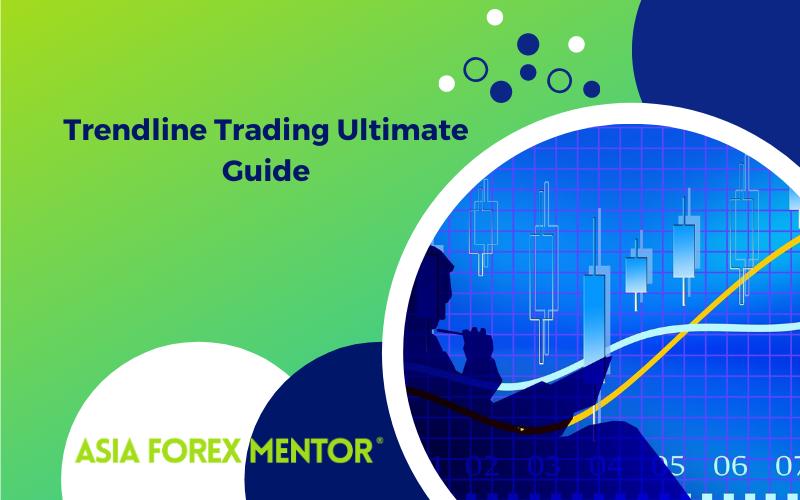 trendline trading