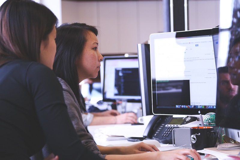 Finding a Forex Mentor Online