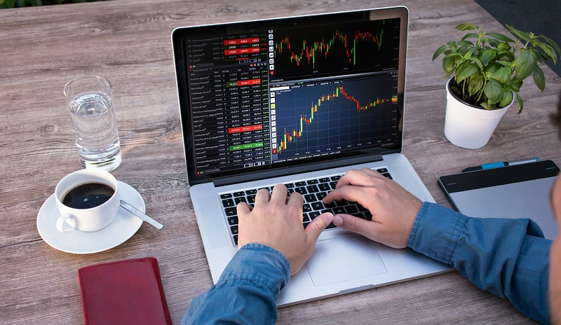 Forex Certification Course