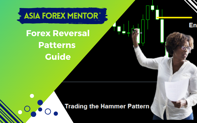 Forex Reversal Patterns