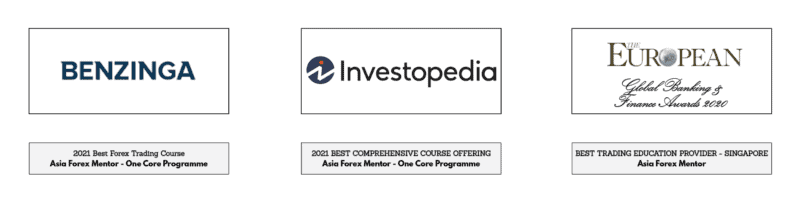 best forex trading course award asiaforexmentor