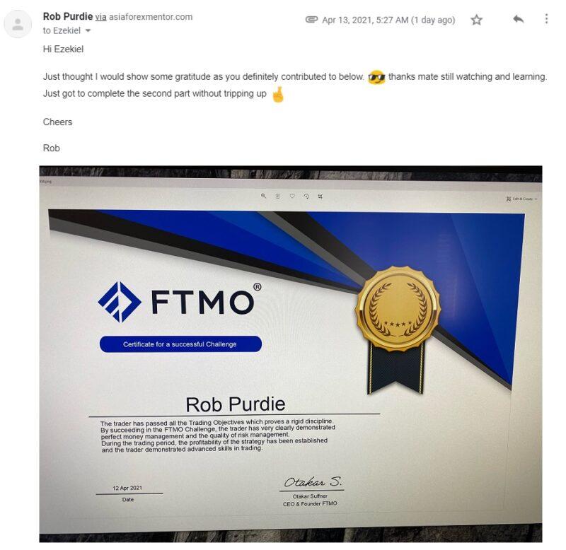 FTMO Asiaforexmentor