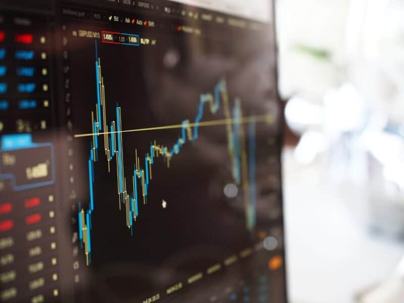 How to Trade Crypto CFDs