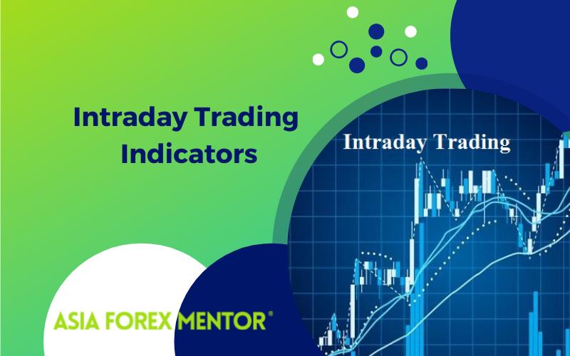 Intraday Indicators