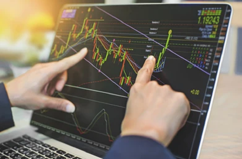 Finding the Best Indicator for Intraday Trading