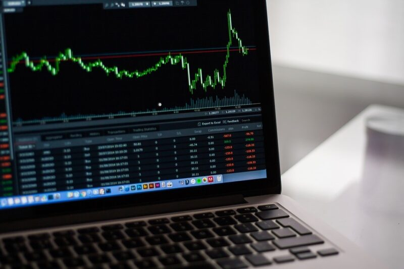 Learn Stock Trading with AsiaForexMentor