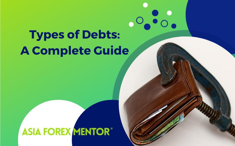 Types of Debts