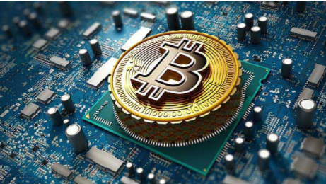 How to Mine Bitcoin at Home