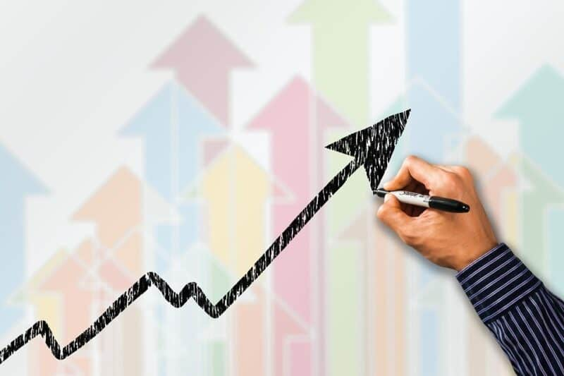 Learn Effective Options Trading Strategies with AsiaForexMentor