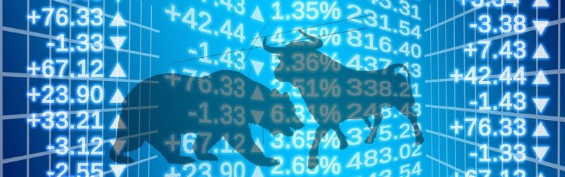 Learn Effective Trading System with AsiaForexMentor