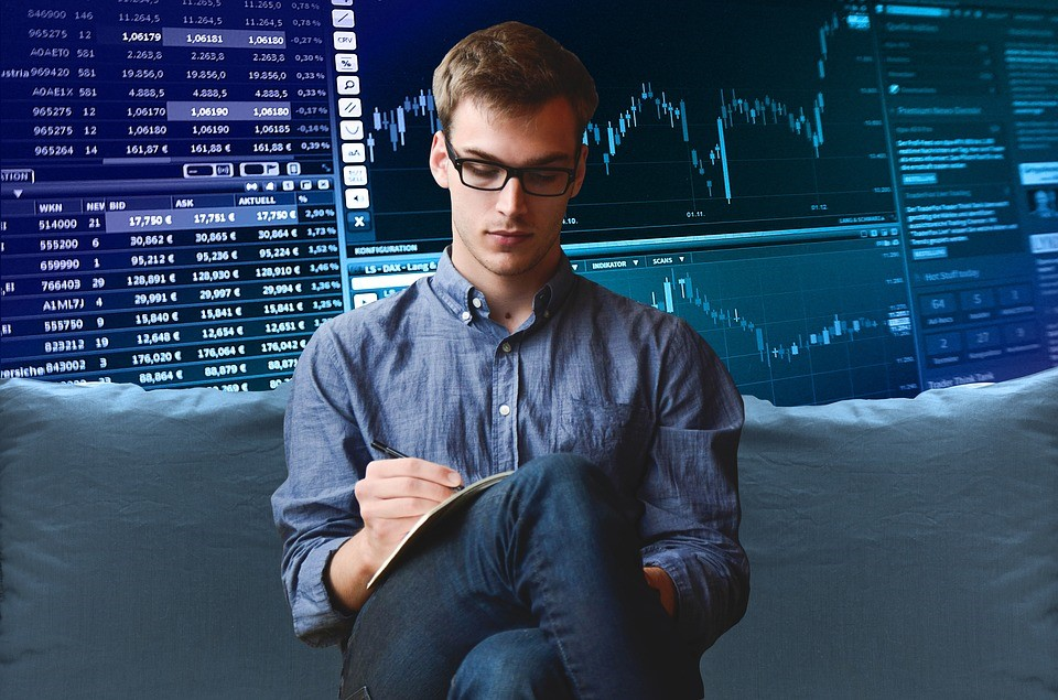 Learn Forex Trading with AsiaForexMentor