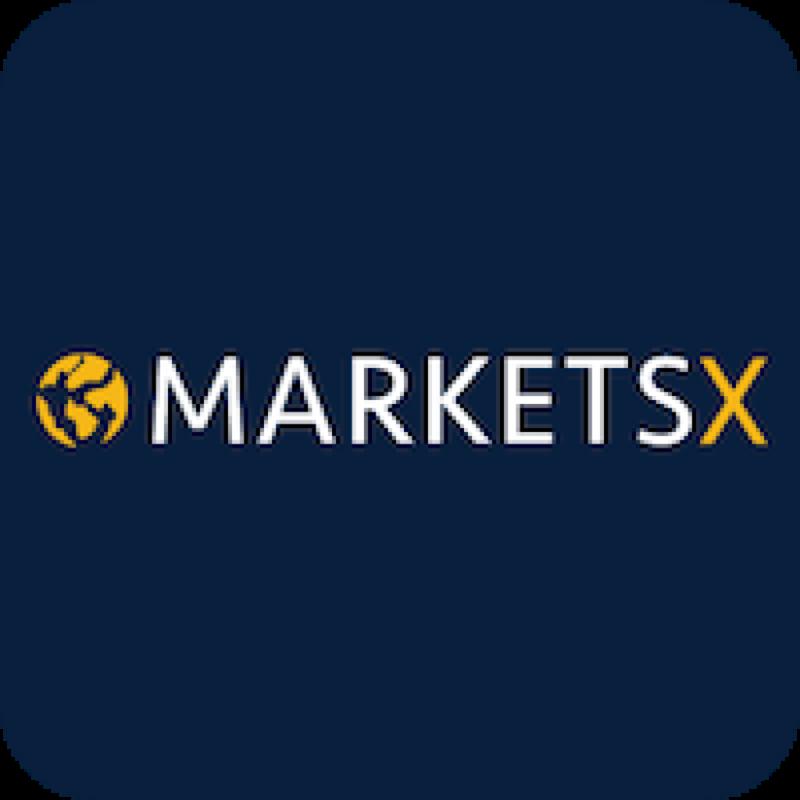 MarketsX
