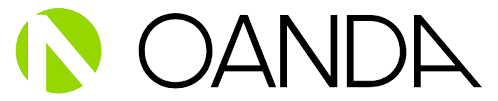 OANDA Tools And Platforms