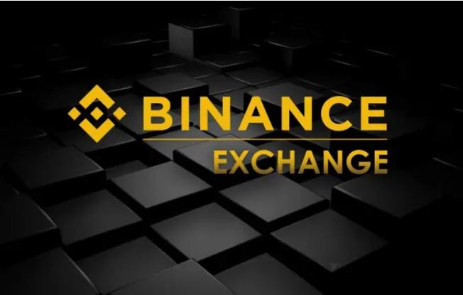Services On Binance