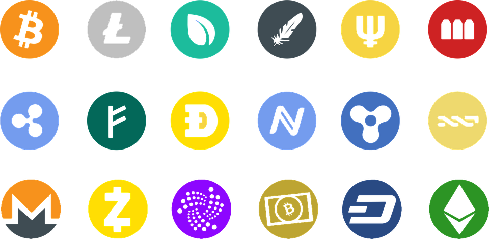 Simple Bitcoin Trading Strategies