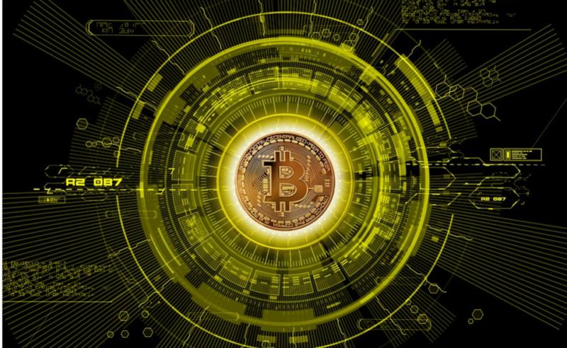 9 best cryptos