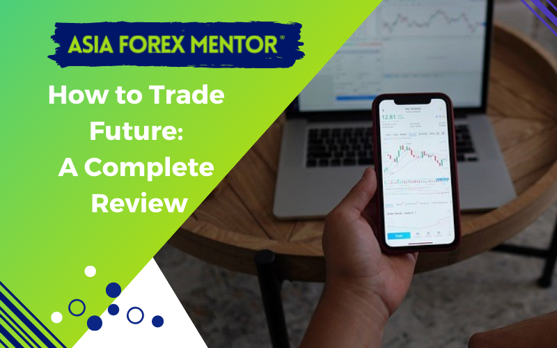 How to Trade Futures – A Beginner's Guide