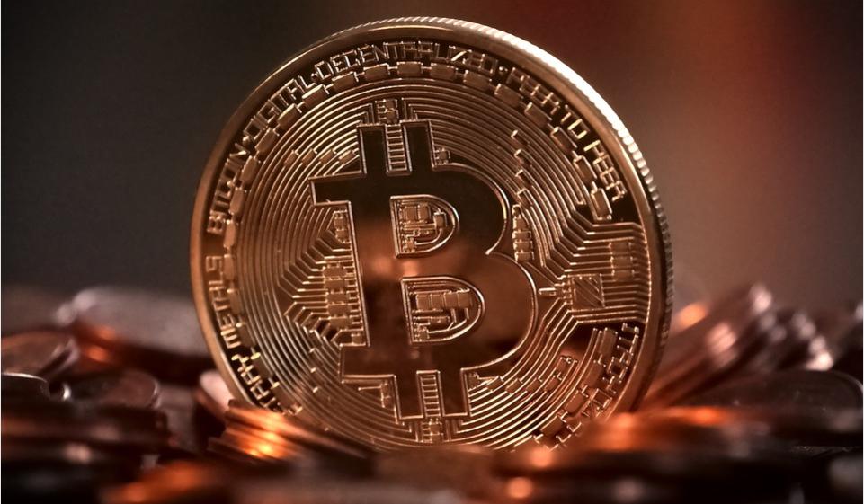 the next bitcoin