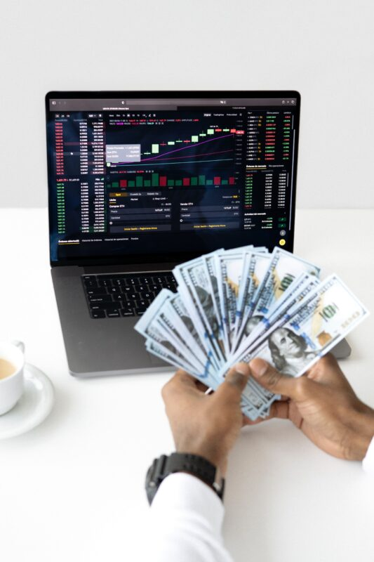 Can I Make Money In Paper Trading