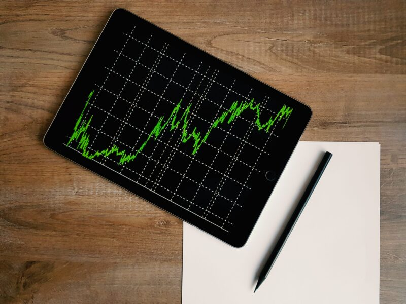 How Long Should You Practice Paper Trading