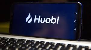 Huobi Pros and Cons