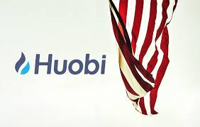 Huobi Supported Countries